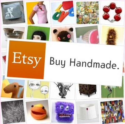 7 Etsy Seller Tips