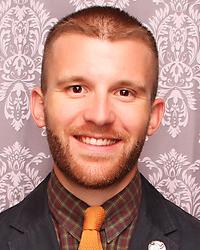 Kit Perkins CEO Ergodriven