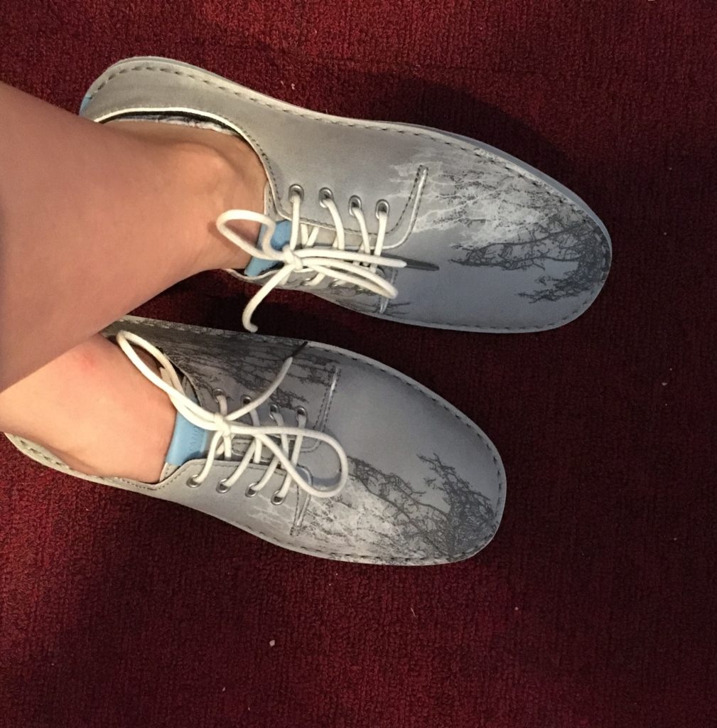 standfor-initiative-shoes-blue-grey