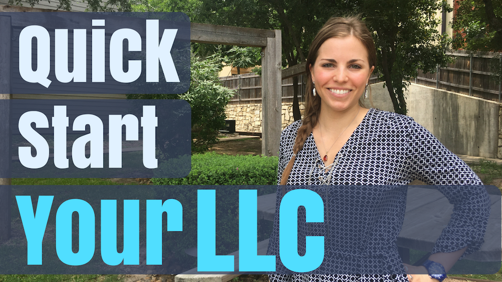 How to File an LLC – Best Tips No One Told Me