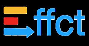Effct logo