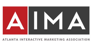 Atlanta-Interactive-Marketing-Association-logo