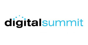 Digital-Summit-logo