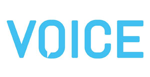 VOICE-Summit-logo
