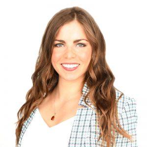 Emily Binder