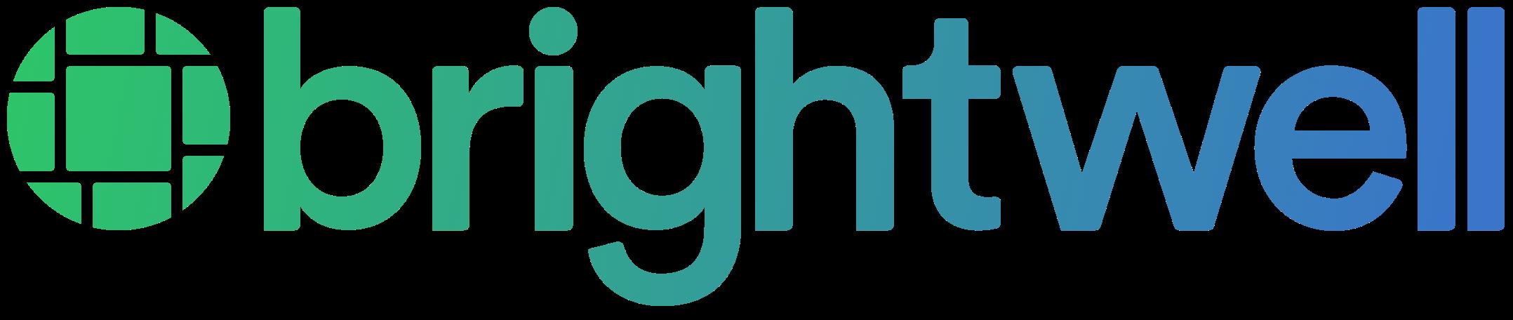 brightwell-logo