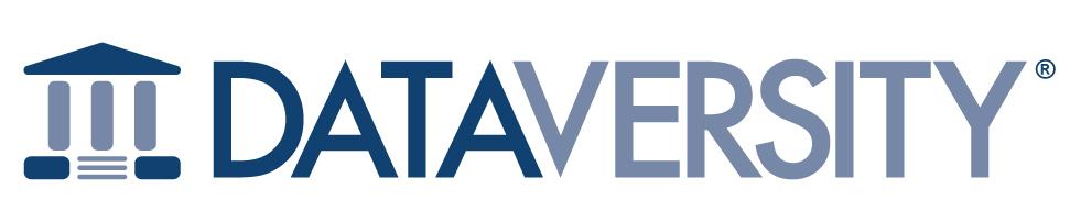 dataversity-logo