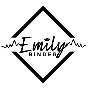 emilybinder.com