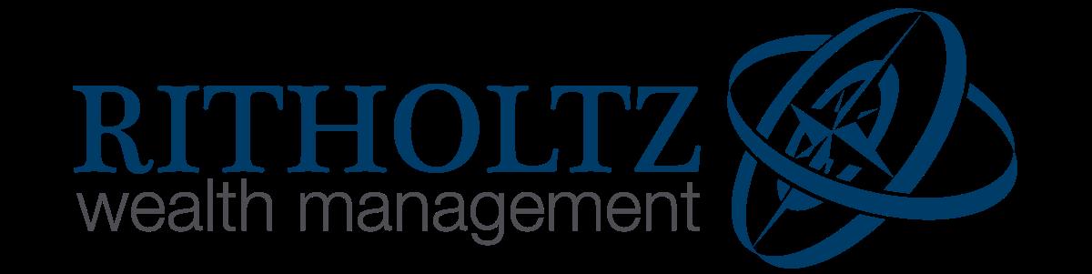 ritholtz-logo