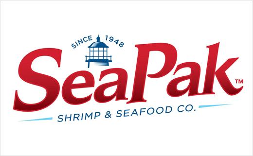 seapak-logo