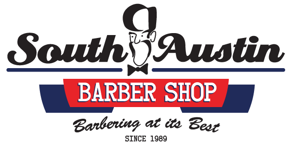 south-austin-barber-shop-logo