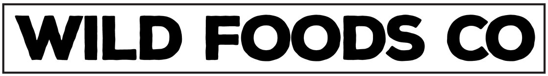wilds-foods-co-logo