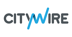 Citywire logo