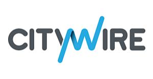 citywire-usa-logo