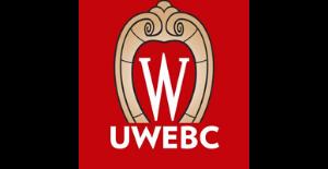 UWEBC logo