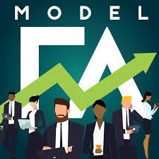 Model FA Podcast