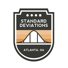 Standard Deviations Podcast - Daniel Crosby