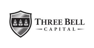 three-bell-capital-logo