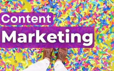 Getting Leads: Why Content Marketing Will Save You Money